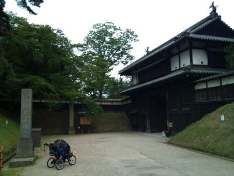 hirosaki_joshi