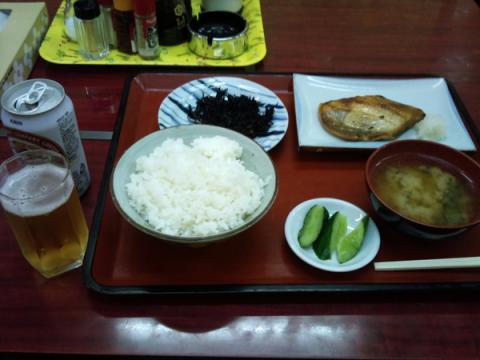hokke_teishoku