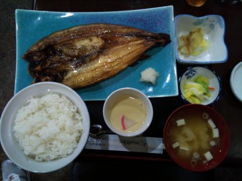hokke_teeishoku