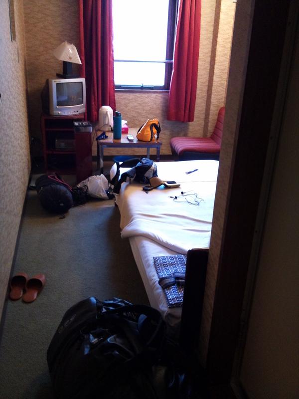 hotel_clover2