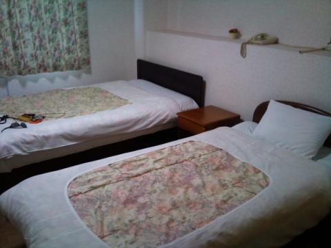 hotel_nihonkai