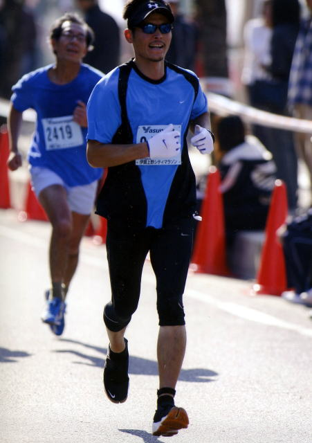igaueno_city_marathon