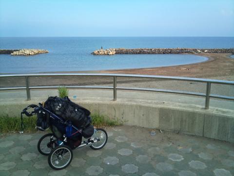 ihana_beach