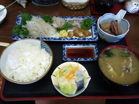 ikasashi_teishoku