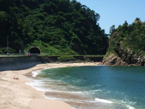 imagawa_beach