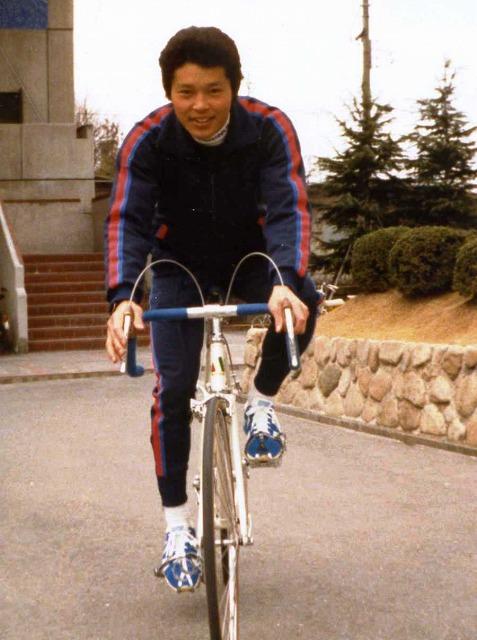 kay1982b