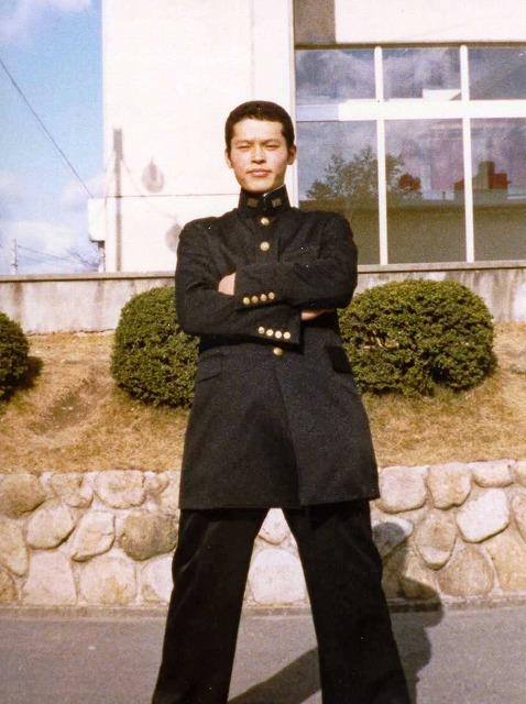 kay1982e