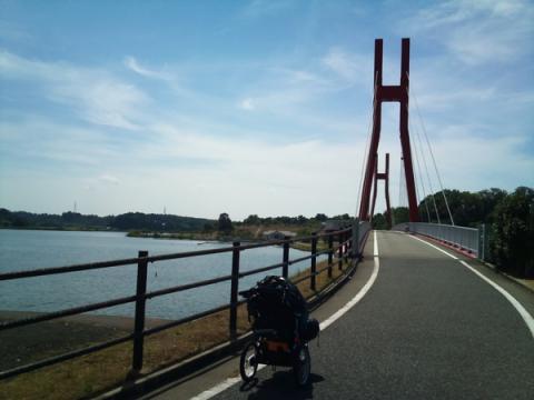 iris_bridge