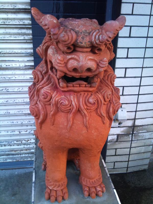 ishigaki3