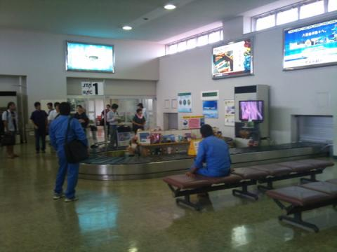 ishigaki_airport