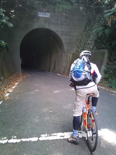 iwasaki_tunnel