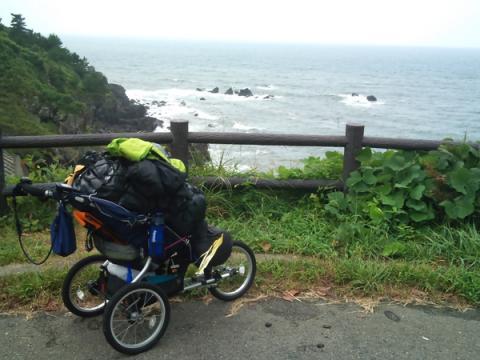 japan_sea