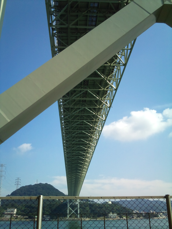 kammon_bridge