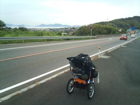 kammon_kaikyo_oohashi