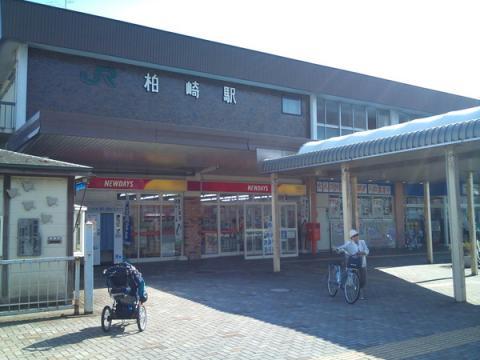 kashiwazaki_stn