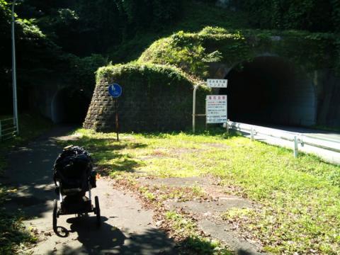 kimimachisaka_tunnel