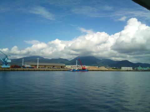 kumamoto_port