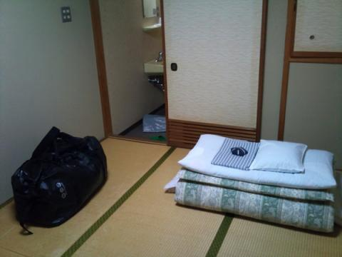 mezakura