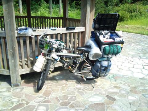 middle_aged_biker