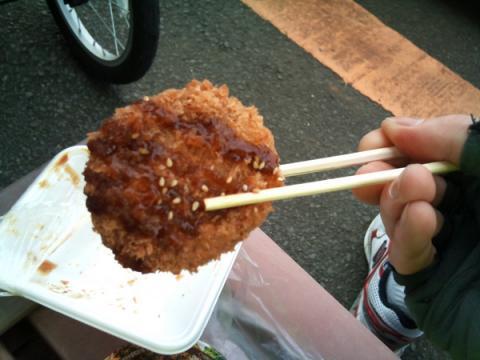 minchi_katsu