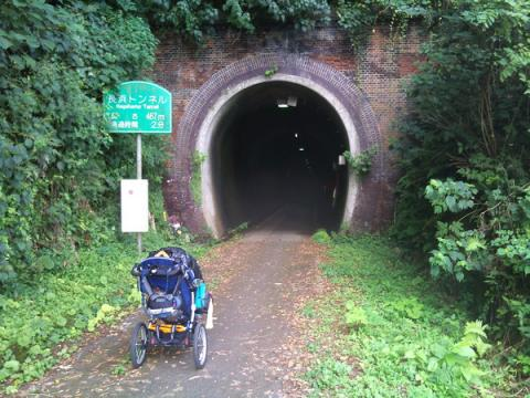 nagahama_tunnel