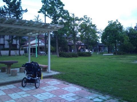 nakahama_park