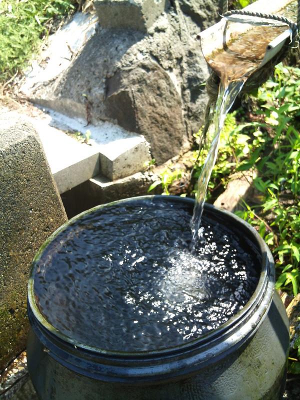 natural_water