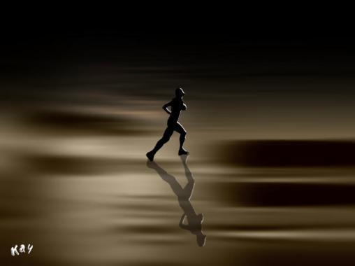 desert_runner2