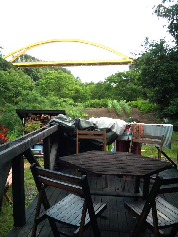 niseko_bridge1
