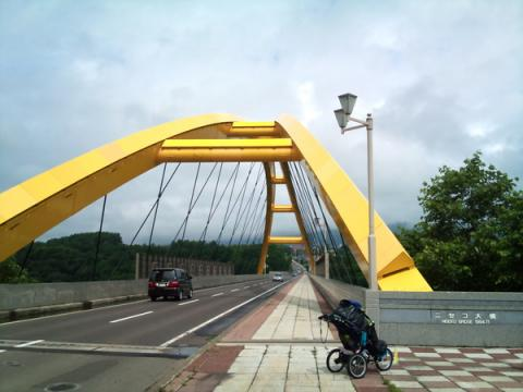 niseko_bridge2