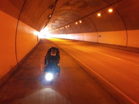obira_tunnel2