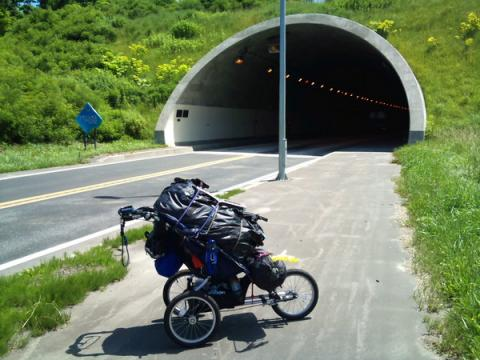 obira_tunnel1