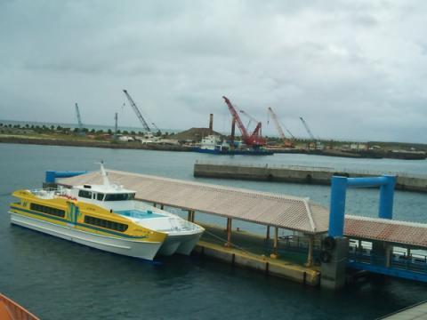 observation_deck