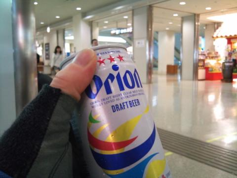 orion_beer