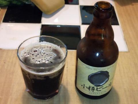 otaru_beer2