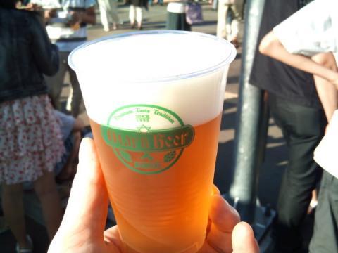 otaru_beer1