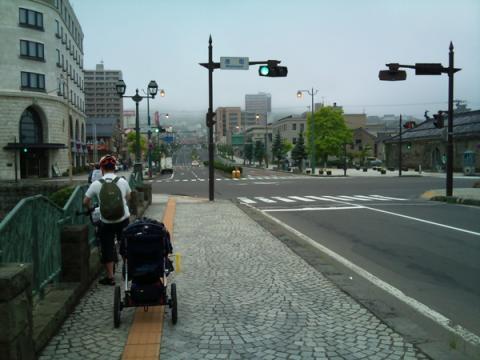 downtown_otaru