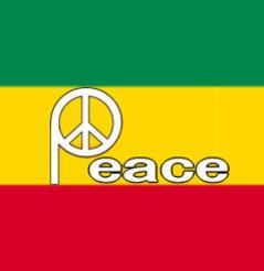 peace_flag2