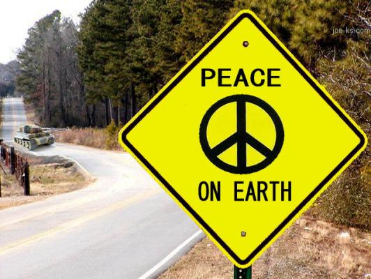 peace_on_earth1