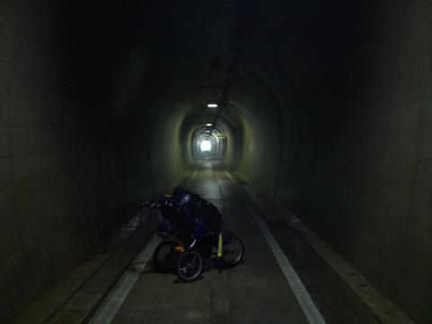 quiet_tunnel