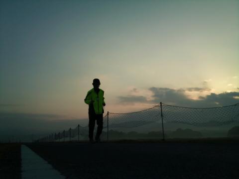 roadwork1