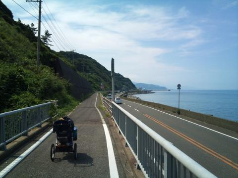 rt8_and_japan_sea