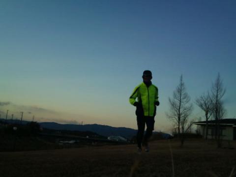 run122510