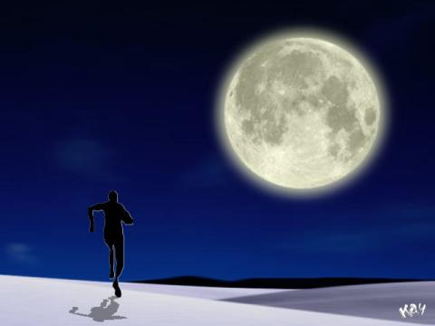 run_for_the_moon2