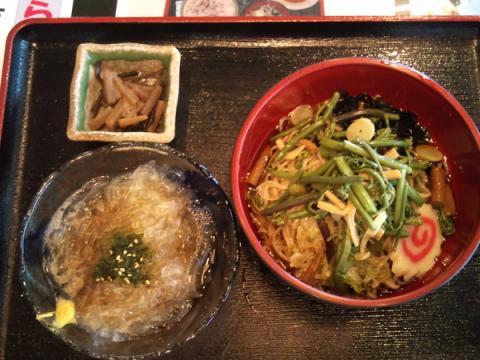 sansai_soba