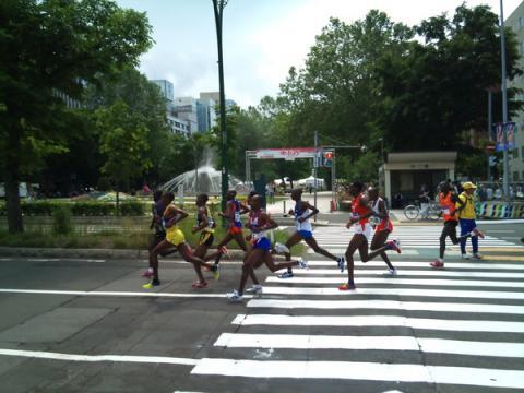 half_marathon1