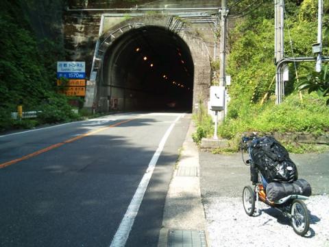 sashiki_tunnel