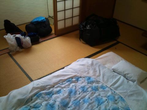 sato_ryokan