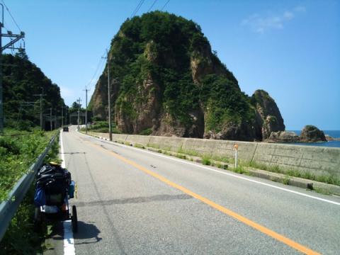 scenic_highway