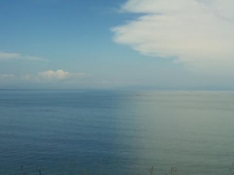 sea_and_sky